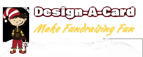 Design a Card
